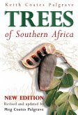 Palgrave's Trees of Southern Africa (eBook, ePUB)