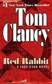 Red Rabbit (eBook, ePUB)