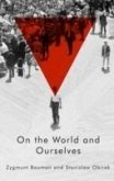 On the World and Ourselves (eBook, PDF)