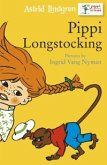 Pippi Lonstocking (eBook, ePUB)