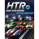 HTR+ Slot Car Simulation (Download für Mac)