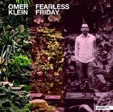 Fearless Friday [180g Vinyl]