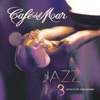 Cafe Del Mar Jazz 3