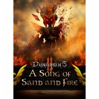Dungeons 2 - A Song of Sand and Fire (Download für Mac)