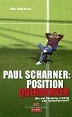 Paul Scharner: Position Querdenker (eBook, PDF)