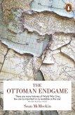 The Ottoman Endgame (eBook, ePUB)