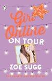 Girl Online: On Tour (eBook, ePUB)