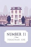 Number 11 (eBook, ePUB)