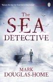 The Sea Detective (eBook, ePUB)