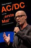 """AC/DC und das """"erste Mal"""" (eBook, ePUB)"""