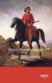 Der Wildtöter (eBook, ePUB)