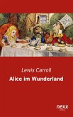 Alice im Wunderland (eBook, ePUB)