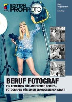 Beruf Fotograf (eBook, PDF)