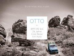 Otto - Holtorf, Gunther