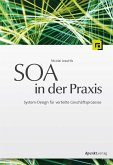 SOA in der Praxis (eBook, PDF)