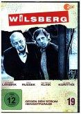 Wilsberg - Vol. 19