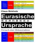 Eurasische Ursprache (eBook, ePUB)