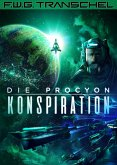 Die Procyon-Konspiration (eBook, ePUB)