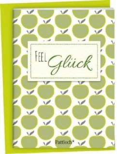 Feel Glück