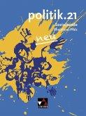 politik.21 neu Rheinland-Pfalz