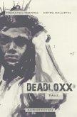 Deadloxx