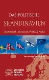 Das politische Skandinavien (eBook, PDF)