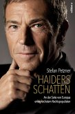 Haiders Schatten (eBook, ePUB)