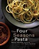 The Four Seasons of Pasta (eBook, ePUB)