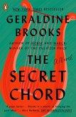 The Secret Chord (eBook, ePUB)