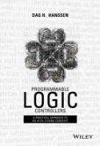 Programmable Logic Controllers (eBook, PDF)