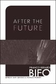 After the Future (eBook, ePUB)