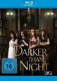 Darker Than Night (Blu-ray 3D)