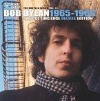 The Cutting Edge 1965-1966:The Bootleg Series,V.12