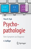 Psychopathologie (eBook, PDF)