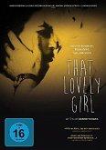 That Lovely Girl, 1 DVD (hebräisches OmU)