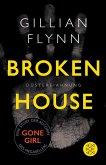 Broken House - Düstere Ahnung (eBook, ePUB)