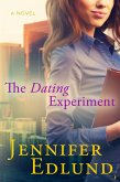 The Dating Experiment (eBook, ePUB)