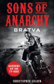 Sons of Anarchy: Bratva (eBook, ePUB)