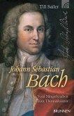 Johann Sebastian Bach (eBook, ePUB)