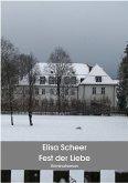 Fest der Liebe (eBook, ePUB)