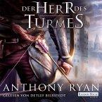 Der Herr des Turmes / Rabenschatten-Trilogie Bd.2 (MP3-Download)