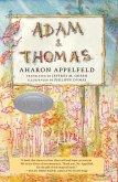 Adam and Thomas (eBook, ePUB)