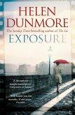 Exposure (eBook, ePUB)