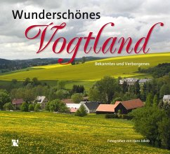 Wunderschönes Vogtland