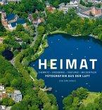 Heimat: Chemnitz, Erzgebirge, Vogtland, Muldentäler