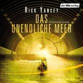 Das unendliche Meer / Die 5. Welle Bd.2 (MP3-Download)