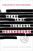 Near and Distant Neighbours (eBook, ePUB)