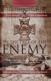 In The Face Of The Enemy (eBook, ePUB)