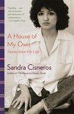 A House of My Own (eBook, ePUB)