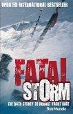 Fatal Storm (eBook, ePUB)